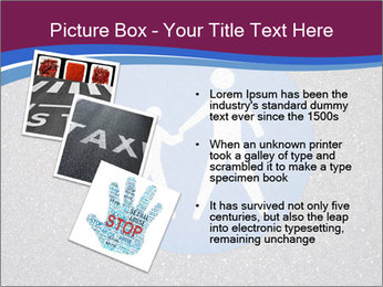 0000086018 PowerPoint Templates - Slide 17