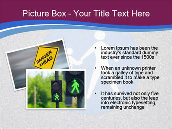 0000086018 PowerPoint Templates - Slide 20