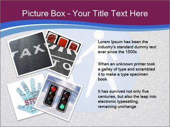 0000086018 PowerPoint Templates - Slide 23