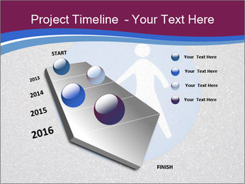 0000086018 PowerPoint Templates - Slide 26