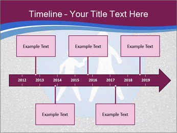 0000086018 PowerPoint Templates - Slide 28