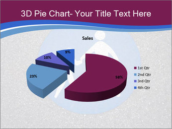 0000086018 PowerPoint Templates - Slide 35