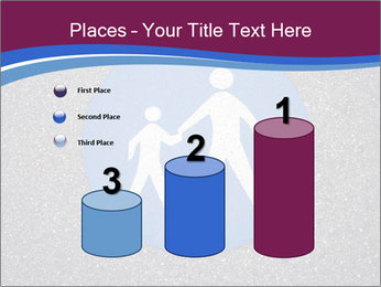0000086018 PowerPoint Templates - Slide 65