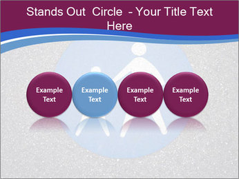 0000086018 PowerPoint Templates - Slide 76