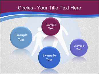 0000086018 PowerPoint Templates - Slide 77
