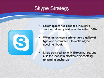 0000086018 PowerPoint Templates - Slide 8