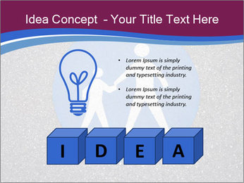 0000086018 PowerPoint Templates - Slide 80