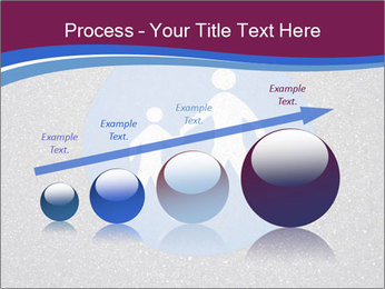 0000086018 PowerPoint Templates - Slide 87