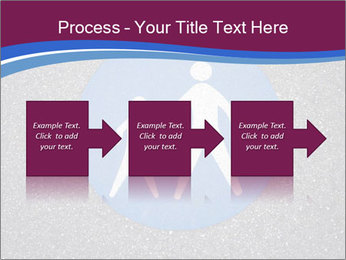 0000086018 PowerPoint Templates - Slide 88