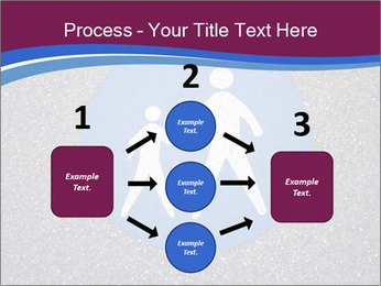 0000086018 PowerPoint Templates - Slide 92