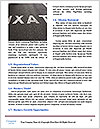 0000086018 Word Templates - Page 4