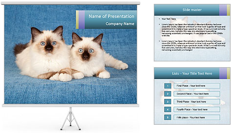 0000086019 PowerPoint Template