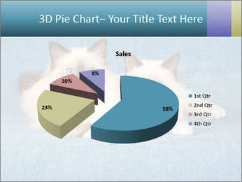 0000086019 PowerPoint Template - Slide 35