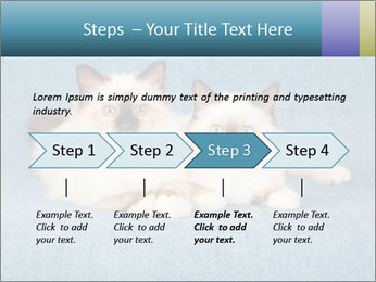 0000086019 PowerPoint Template - Slide 4