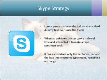 0000086019 PowerPoint Template - Slide 8