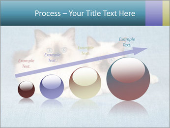 0000086019 PowerPoint Template - Slide 87