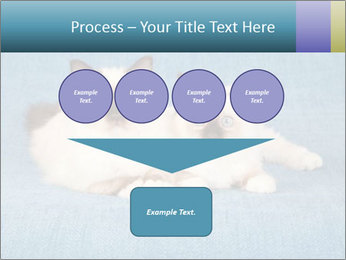 0000086019 PowerPoint Template - Slide 93