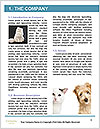 0000086019 Word Template - Page 3