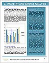 0000086019 Word Templates - Page 6
