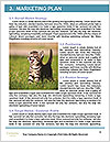 0000086019 Word Template - Page 8
