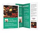 0000086020 Brochure Templates