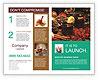 0000086020 Brochure Template