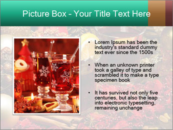 0000086020 PowerPoint Template - Slide 13