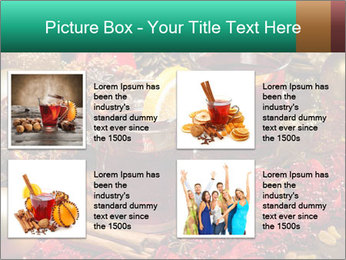 0000086020 PowerPoint Template - Slide 14