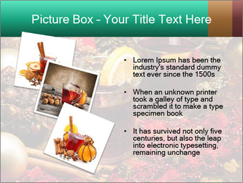 0000086020 PowerPoint Template - Slide 17