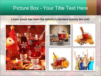0000086020 PowerPoint Template - Slide 19