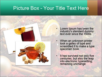0000086020 PowerPoint Template - Slide 20