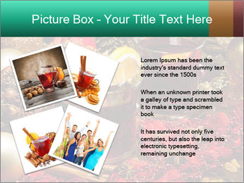 0000086020 PowerPoint Template - Slide 23