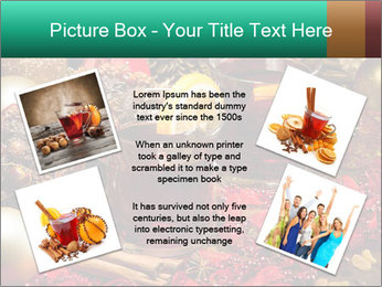0000086020 PowerPoint Template - Slide 24