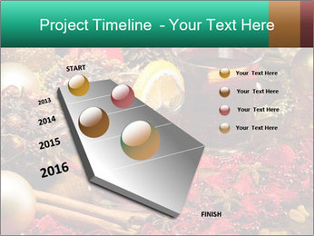 0000086020 PowerPoint Template - Slide 26