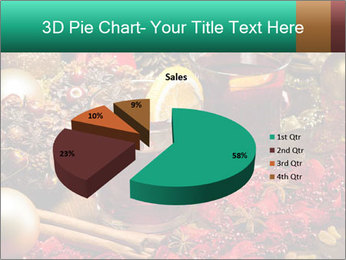 0000086020 PowerPoint Template - Slide 35