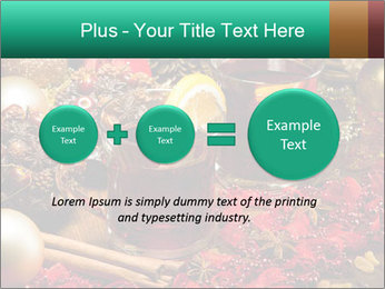 0000086020 PowerPoint Template - Slide 75