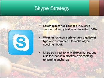 0000086020 PowerPoint Template - Slide 8