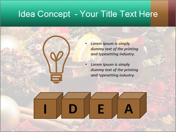 0000086020 PowerPoint Template - Slide 80
