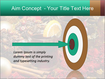 0000086020 PowerPoint Template - Slide 83