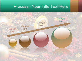 0000086020 PowerPoint Template - Slide 87