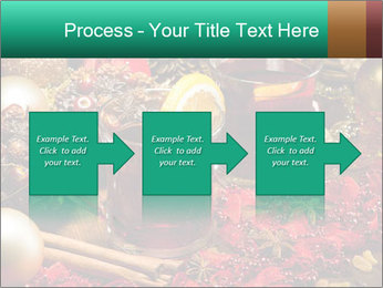 0000086020 PowerPoint Template - Slide 88