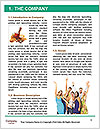0000086020 Word Templates - Page 3