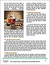 0000086020 Word Templates - Page 4