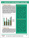 0000086020 Word Templates - Page 6