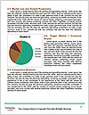 0000086020 Word Template - Page 7