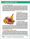 0000086020 Word Templates - Page 8