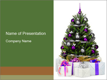 0000086021 PowerPoint Templates - Slide 1