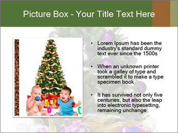 0000086021 PowerPoint Templates - Slide 13