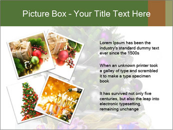 0000086021 PowerPoint Templates - Slide 23