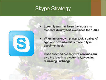0000086021 PowerPoint Templates - Slide 8